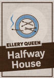 Halfway House - cover eBook, JABberwocky Literary Agency, Inc, Feb 16. 2017