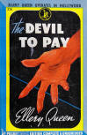 The Devil to Pay - Q.B.I.