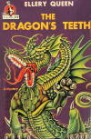 The Dragon's Teeth - Q.B.I.