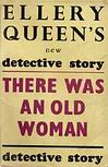 There was an Old Woman - kaft editie Gollancz, London. 1944