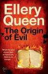 The Origin of Evil - Orion Books, Verenigd Koninkrijk, 19 juni 2014