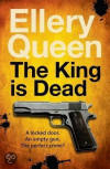 The King Is Dead - Click to read more...