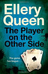 The Player On The Other Side - Click to read more...