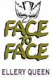 Face to Face - audio kaft