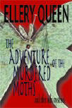 The Adventure of the Murdered Moths - Q.B.I. ...