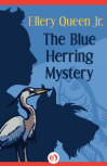 The Blue Herring Mystery - CLICK TO READ MORE ...