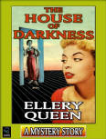 The House of Darkness - ePub (Kindle) edition