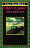 Der nackte Tod - cover German editon Dumonts Kriminal Bibliothek, June 2003