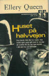 Huset på halvvejen - Cover Danish edition