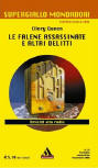 Le falene assassinate e altri delitti - click for the indepth page...
