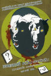 "Cover Thai edition of ""The Two-Headed Dog"" and 8 other stories ... - CLICK ON THE COVER TO READ MORE..."