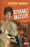 Siyamli Ikizler - cover Turkish edition, 1965