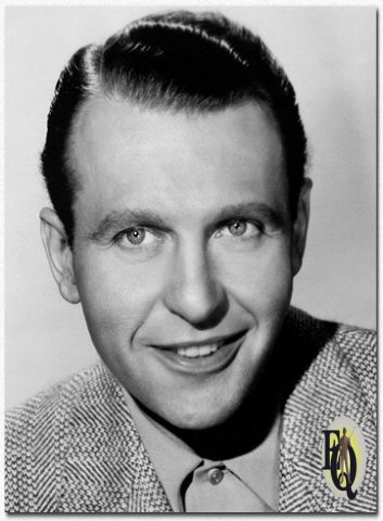ralph bellamy graveralph bellamy actor, ralph bellamy f1, ralph bellamy don ameche, ralph bellamy, ralph bellamy imdb, ralph bellamy pretty woman, ralph bellamy oscar, ralph bellamy william shatner, ralph bellamy basketball, ralph bellamy cause of death, ralph bellamy net worth, ralph bellamy grave, ralph bellamy tv shows, ralph bellamy trading places, ralph bellamy jr, ralph bellamy archers, ralph bellamy man against crime, ralph bellamy cary grant, ralph bellamy filmography