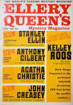 June '66 issue of EQMM (click for a larger version...)