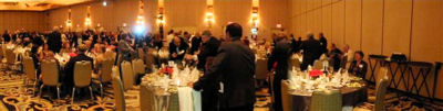 Overview of the Edgars 2008