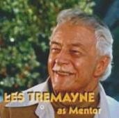"Comic fans will probably best identify Les Tremayne for his role as Mentor on the 1974-75 Saturday morning series, ""Shazam!"""