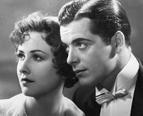 John Warburton as Edward Marryot and Margaret Lindsay as Edith Harris.