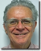 Joe R. Christopher  -- CLICK FOR MORE -- ...