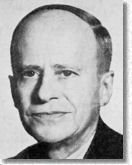 Robert W. Strauss  -- CLICK FOR MORE -- ...