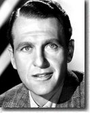Ralph Bellamy -- CLICK FOR MORE -- ...