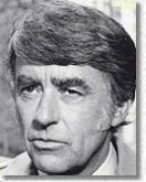 Peter Lawford -- CLICK FOR MORE -- ...