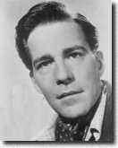 Hugh Marlowe -- CLICK FOR MORE -- ...